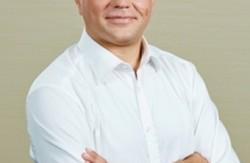 Тарас Сітенко: «Я вмію ухвалювати жорсткі рішення»