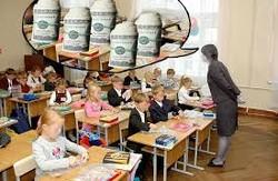 побори в школах харкова