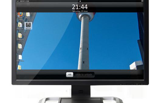 З 3G популярність ОНЛАЙН-ТБ порівняється з соцмережами