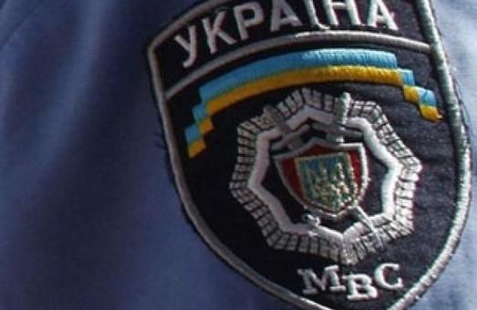 жорстоке вбивство таксиста на харківщині