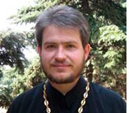 піп Гапон висміяв білоруську письменницю Світлана Алексієвич