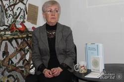 Коло мовчання Свідзінського: в Харкові вшанували пам'ять українського поета (фото)