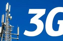 3G в Україні: як абоненти використовують мережу нового покоління