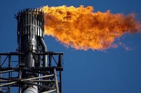 Відновлювана енергетика або газова незалежність? Що обирає Україна? - Олег Гичка, експерт центру глобалістики «Стратегія 21»