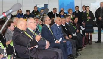 За дбайливе відношення до грунту українських фермерів заохочуватимуть грошима