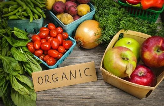 Як зробити бізнес на органічному ринку. Поради від Олексія Гонського, експерта в цій області