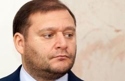 Не судилося нардепу Добкіну потрапити у депутати Харківської облради