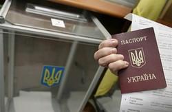 У Харкові опублікували короткий огляд партій і депутатів