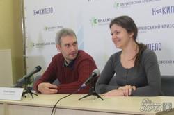 В Харкові стартує конкурс, присвячений волонтерству (фото)