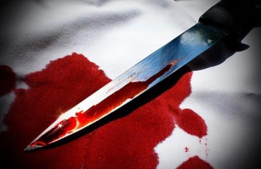 хлопець хотів вбити чоловіка колишньої дівчини