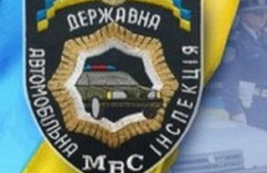 даївці дали коментар з приводу аварії за участю трамвая на клочківській 20 жовтня