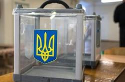 Під час місцевих виборів 2015 у Харкові влаштують паралельний підрахунок голосів