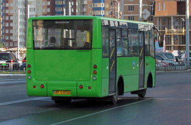 Чому у Харкові дорогий проїзд у міському транспорті?
