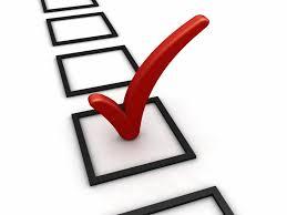 думки молоді стосовно виборів мера 2015