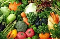 Скільки коштують харчі на Дніпропетровщині?
