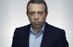 Зараз в Дніпропетровську йде битва за Україну: думка