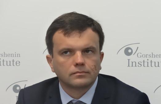 Під час місцевих виборів 2015 були «договорняки» та адмінресурс, - Ситенко