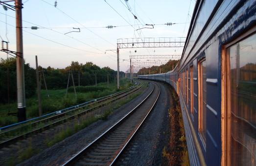Згодом буде запущений новий поїзд Вроцлав-Варшава-Львів