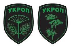 Біля парламенту завтра, 3 листопада, відбудеться мітинг у підтримку «Укроп»