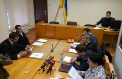 Суд над Корбаном відбувається без присутності самого звинуваченого. Україна в цьому плані схожа на Гватемалу, - Філатов