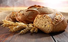 В Україні до кінця листопада підстрибне у ціні головний продукт