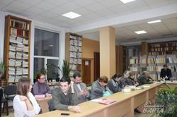В Харкові були перевидані рідкісні видання з етнографії, мистецтвознавства та архітектури