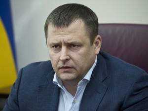 Борис Філатов буде міським головою Дніпропетровська