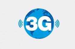 Чому варто почати користуватися 3G: п'ять причин для тих, хто ще сумнівається