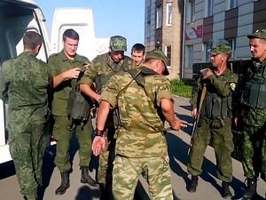 У Алчевську бойовики напали на сім'ю бізнесмена, є жертви, - соцмережі