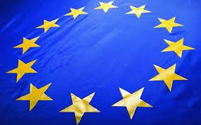Єврокомісія має намір обмежити продаж зброї в Євросоюзі
