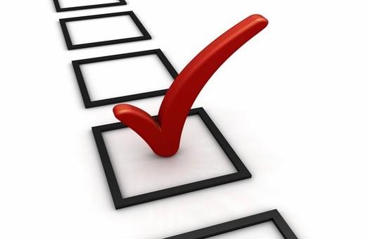 Серйозних порушень на виборах в Маріуполі і Красноармійську не зафіксовано