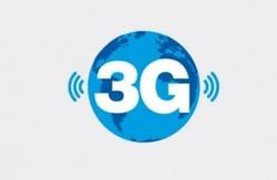 3G смартфон vs 3G модем: що обрати