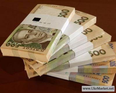 Голова Нацполіції матиме зарплату 98 000 гривень