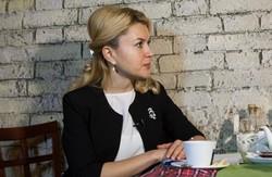 У ХОДА готові ввести електронний документообіг з 15 грудня - віце-губернатор (відео)