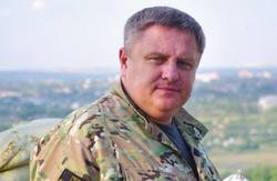 андрій крищенко став головним поліцейським у киеві