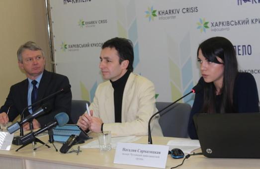 Експерти розповіли, як задовольняється право дітей-переселенців на освіту (фото)