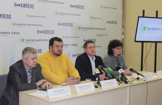 Підприємці проведуть публічні акції за збереження єдиної системи оподаткування (фото)