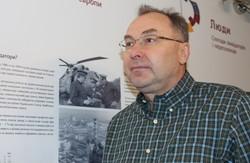 Держава не підтримує чорнобильців в необхідній мірі