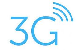 3g-робота: як швидкісний інтернет змінить ринок вакансій в Україні