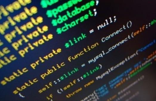 На Сумщині учасники АТО будуть безкоштовно навчатися основам програмування