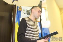 Харківський антикорупційний центр оприлюднив результати досліджень (фото)