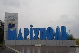 """Бойовики стягують танки і """"Гради"""" на Маріупольському напрямку"""