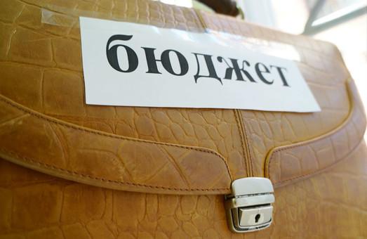 У Харкові ухвалили бюджет: які сфери життя забезпечили грошима