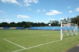 Депутати просять, аби Уряд допоміг повернути стадіон «Динамо» у власність громади
