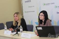 Студентам розповідатимуть про антикорупційне законодавство (фото)