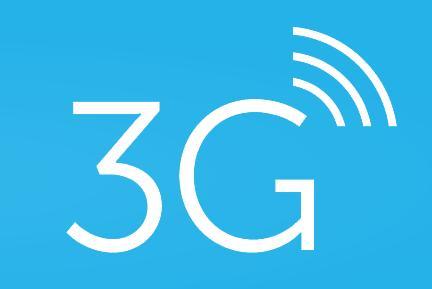 Зручний інтернет: які програми стали працювати простіше з 3G