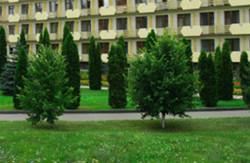 В Дніпропетровську відкрили реабілітаційний центр для учасників АТО