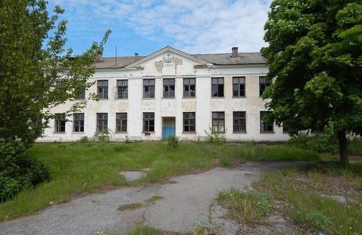 На Одещині мають створити реабілітаційний центр для бійців АТО