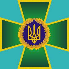 В Держприкордонслужбі готують відновлення повного контролю над кордоном з Росією