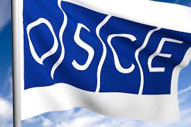 В ОБСЄ повідомили, що їх безпілотник був обстріляний бойовиками